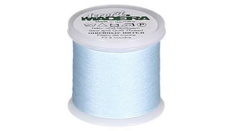 Näh- und Quiltgarn No. 120 von Madeira: Aerofil - 100m kaufen im Makerist Materialshop