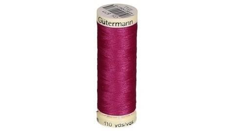 Näh- und Quiltgarn von Gütermann creativ: Allesnäher - 500 m kaufen im Makerist Materialshop