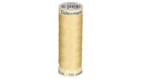 Allesnäher - 500m - 0038  kaufen im Makerist Materialshop