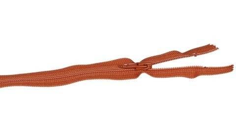 FKC-256 - 501 - 18cm kaufen im Makerist Materialshop