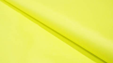 Hellgrün-gelber Outdoorstoff: Rains hellgrün - 155 cm kaufen im Makerist Materialshop