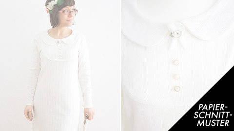Brautkleid / Hochzeitskleid \