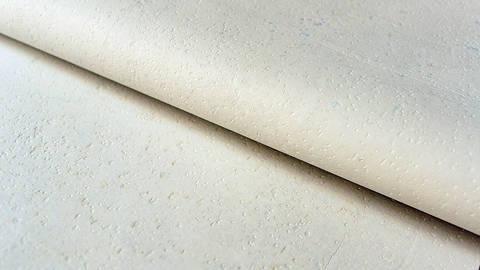 Weißes Korkleder Naturprodukt: Kork - 70 cm kaufen im Makerist Materialshop