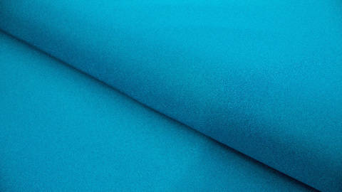 Türkisfarbener Bademodenstoff: Swimsuit - 150 cm kaufen im Makerist Materialshop