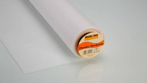 Vliesofix zum Applizieren & Aufbügeln - 45 cm kaufen im Makerist Materialshop