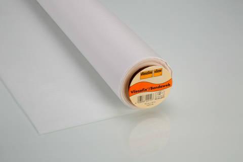Vliesofix zum Applizieren & Aufbügeln - 90 cm kaufen im Makerist Materialshop