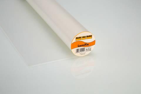 Glänzende Bügelfolie Lamifix - 45 cm kaufen im Makerist Materialshop