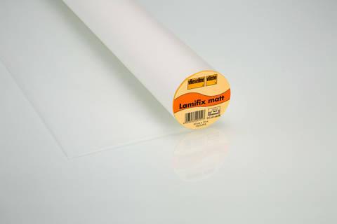 Matte Bügelfolie Lamifix - 45 cm kaufen im Makerist Materialshop
