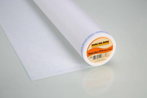 Stickvlies ausreißbar - 90 cm kaufen im Makerist Materialshop