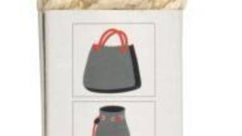 Taschenkordel von Prym kaufen im Makerist Materialshop
