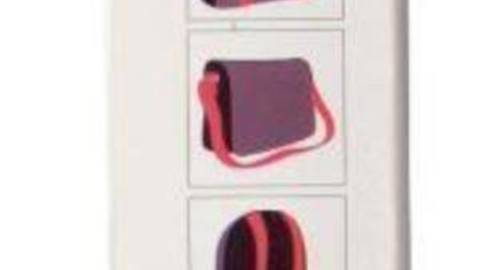 Gurtband für Taschen von Prym kaufen im Makerist Materialshop