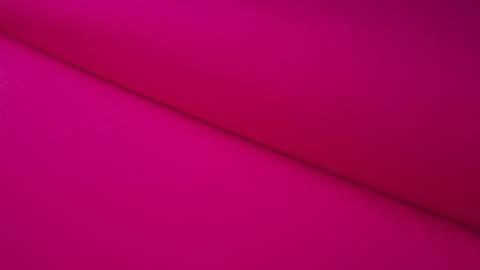 Pinker Bademodenstoff: Fraise - 140 cm kaufen im Makerist Materialshop