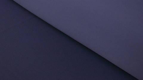 Grauer Bademodenstoff: Gris Tenebre - 140 cm kaufen im Makerist Materialshop