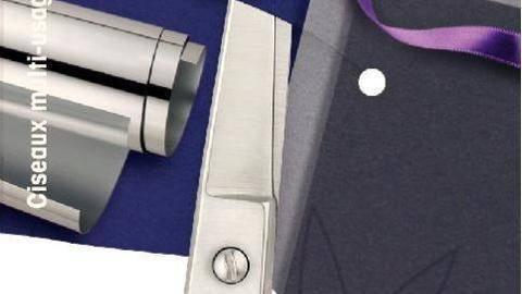 UNIVERSAL Schere von Prym kaufen im Makerist Materialshop
