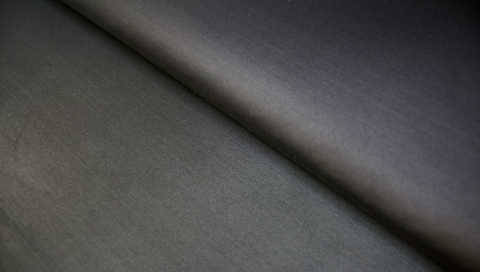 Schwarzer Futterstoff für Bademoden: Voile - 140 cm kaufen im Makerist Materialshop