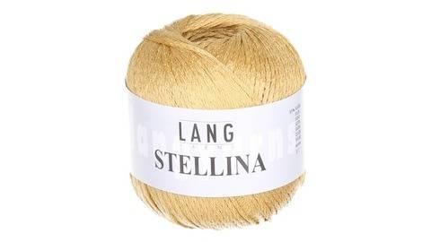 STELLINA von Lang Yarns kaufen im Makerist Materialshop