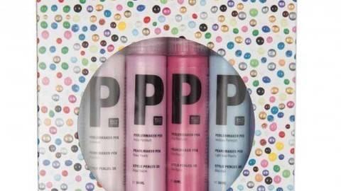 Perlenmaker Pen Set Pastell 6x30ml kaufen im Makerist Materialshop