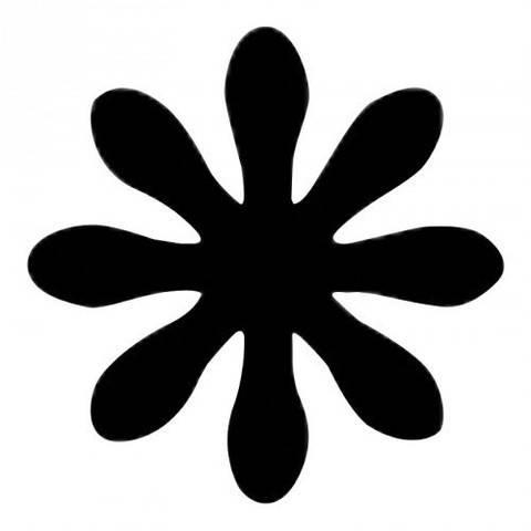 Stanzer Gänseblümchen 1,6cm kaufen im Makerist Materialshop