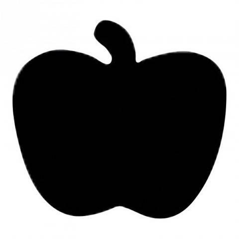 Stanzer Apfel 1,6cm kaufen im Makerist Materialshop