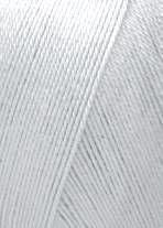 SCHULGARN 10/4 - WEISS - Wolle und Garn kaufen im Makerist Materialshop