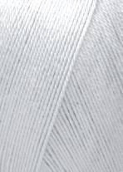 SCHULGARN 10/4 - WEISS kaufen im Makerist Materialshop