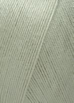 SCHULGARN 10/4 - ECRU dans la mercerie Makerist - Image 1