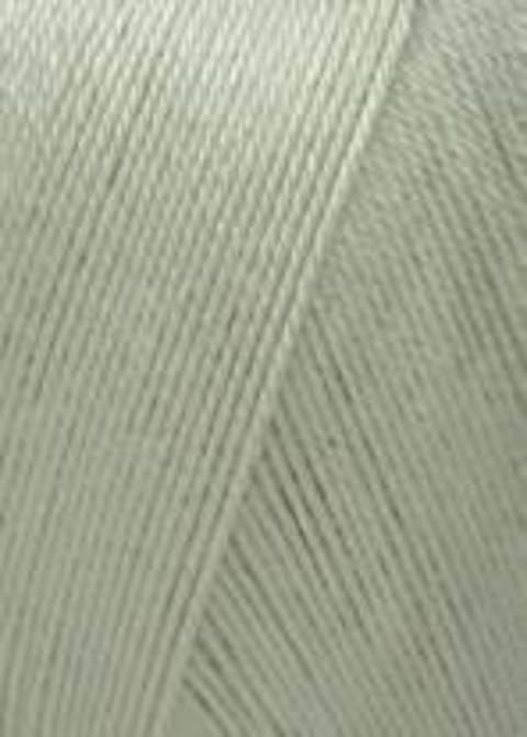 SCHULGARN 10/4 - ECRU kaufen im Makerist Materialshop