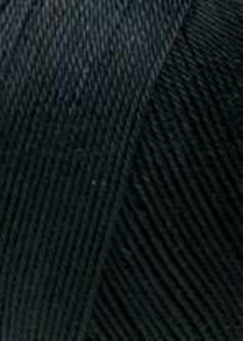 SCHULGARN 10/4 - SCHWARZ kaufen im Makerist Materialshop
