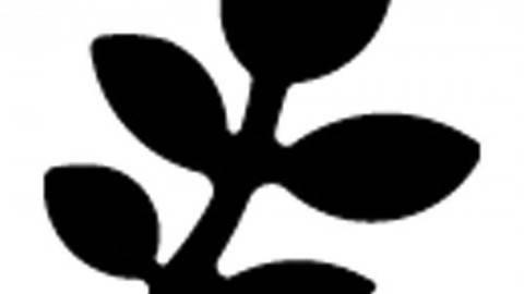 Stanzer Blätter 2,5cm kaufen im Makerist Materialshop