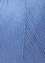 Acheter SCHULGARN 10/4 - MITTELBLAU - Wolle und Garn dans la mercerie Makerist