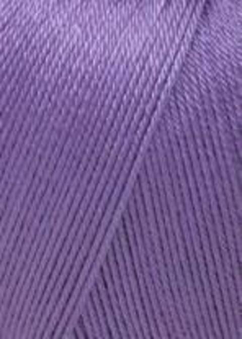 SCHULGARN 10/4 - VIOLETT kaufen im Makerist Materialshop