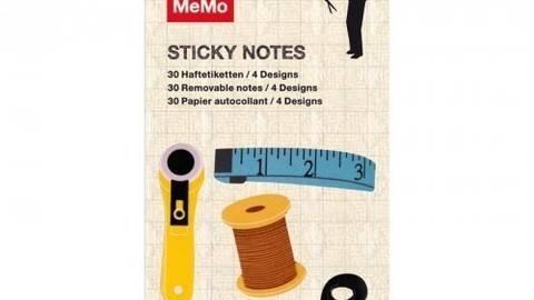 Sticky Notes Schneider 120 Stück kaufen im Makerist Materialshop