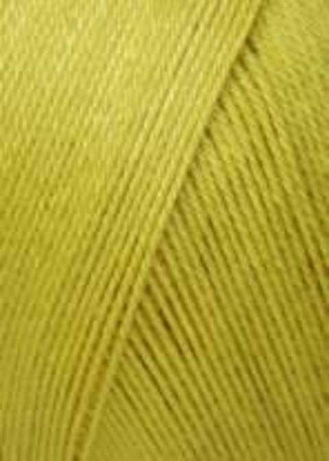 SCHULGARN 10/4 - GELB kaufen im Makerist Materialshop