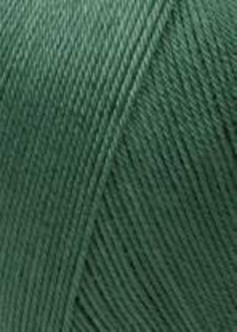 SCHULGARN 10/4 - TANNENGRÜN kaufen im Makerist Materialshop