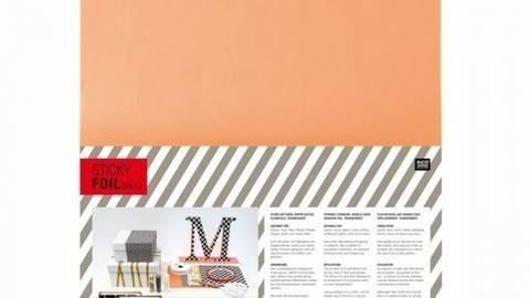 foto auf holz bertragen mit photo patch. Black Bedroom Furniture Sets. Home Design Ideas