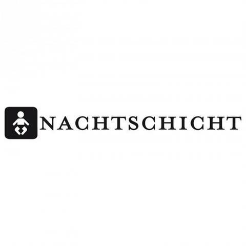 """Stempel """"Nachtschicht"""" 2x9cm kaufen im Makerist Materialshop"""