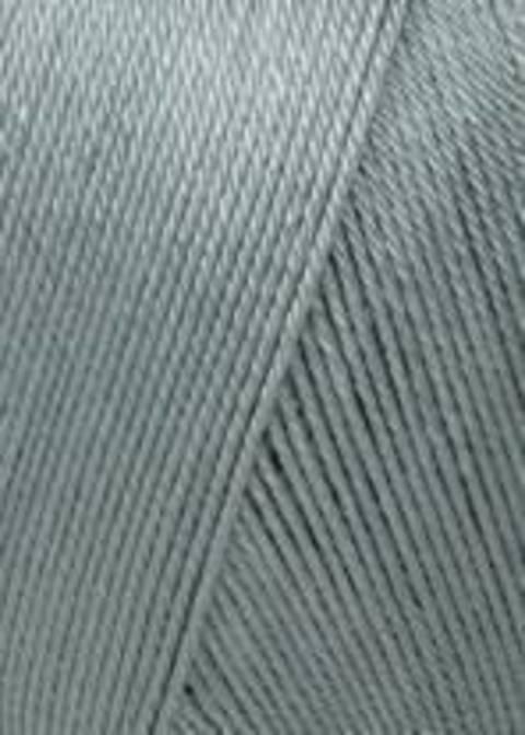 Acheter SCHULGARN 10/4 - HELLGRAU dans la mercerie Makerist