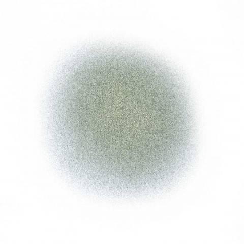Textil Spray silber 150ml kaufen im Makerist Materialshop