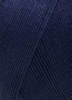 Acheter SCHULGARN 10/4 - MARINE - Wolle und Garn dans la mercerie Makerist