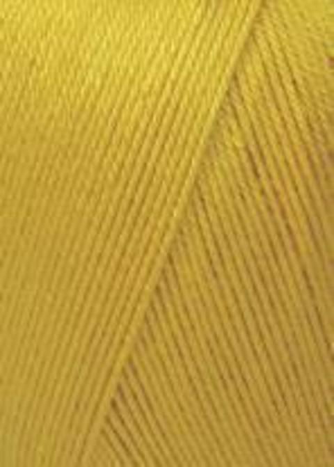 Acheter SCHULGARN 10/4 - GOLD dans la mercerie Makerist