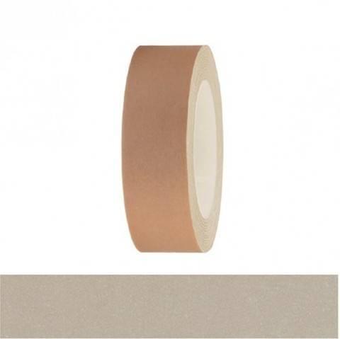 Tape bronze 15mm 10m kaufen im Makerist Materialshop