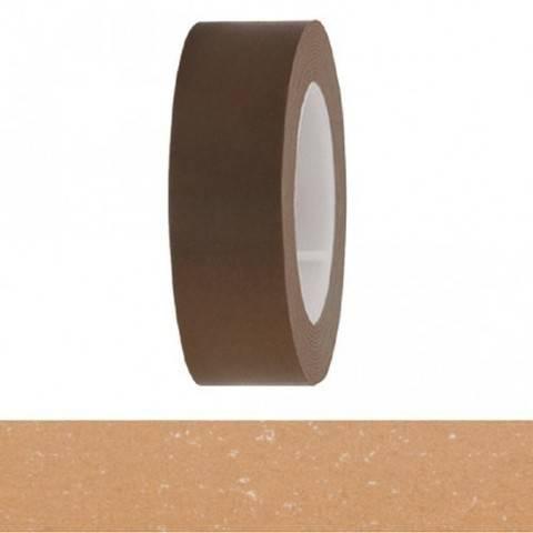 Tape kupfer 15mm 10m kaufen im Makerist Materialshop