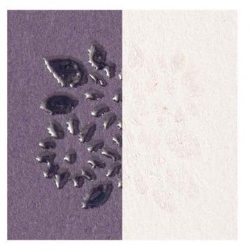 Embossingpuder klar 10g - Bastelmaterial kaufen im Makerist Materialshop