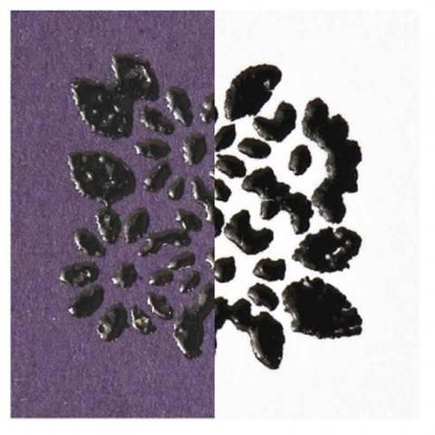 Embossingpuder schwarz 10g kaufen im Makerist Materialshop