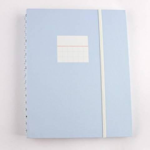 """My Memo Buch """"Office"""" 20x24 cm kaufen im Makerist Materialshop"""