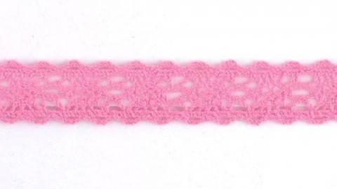 Tape Borte rosa selbstklebend 15mm 2,5m kaufen im Makerist Materialshop