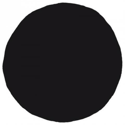 Stempel Kreis rund 3,5cm kaufen im Makerist Materialshop