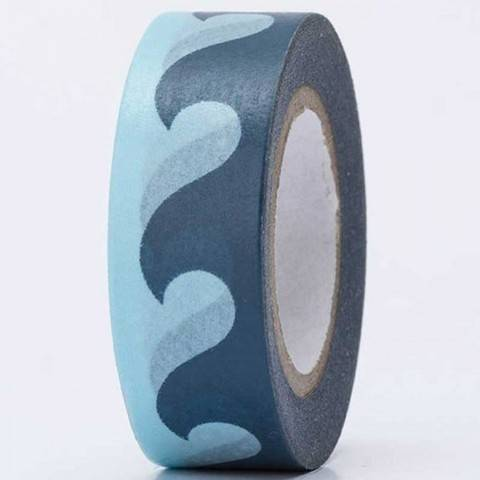Tape Wellen 15mm 10m kaufen im Makerist Materialshop