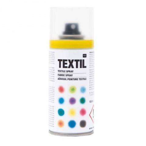 Textil Spray 150ml kaufen im Makerist Materialshop
