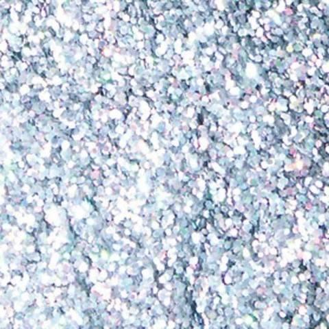 Hologramm Glitter silber 6 g kaufen im Makerist Materialshop
